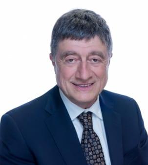 Mel Vetero